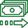 Havale/EFT ile öde (Ödeme bilgileri için market yetkilisi sizinle iletişime geçecektir)